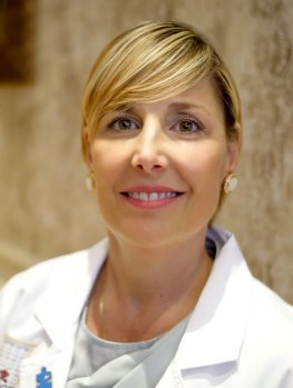 lisa-liberatore-md-manhattan-ent-sinus-sleep-doctor