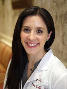 dara-liotta-md-manhattan-ent-facial-plastic-surgeon