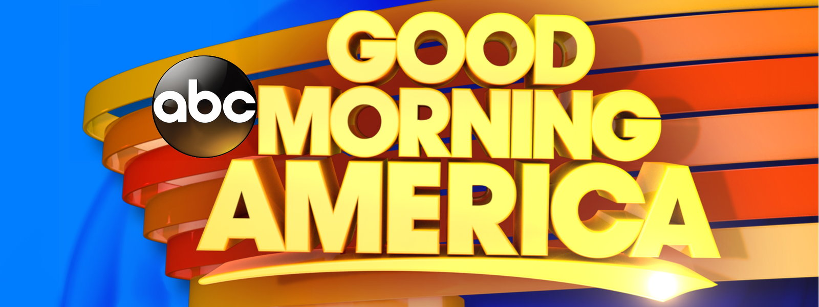 Lisa Liberatore, MD FACS On Good Morning America