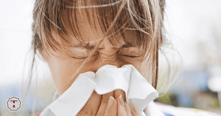 new-york-allergy-season-totum-health
