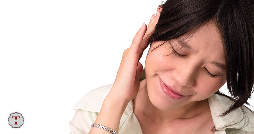 tinnitus-totum-health-new-york