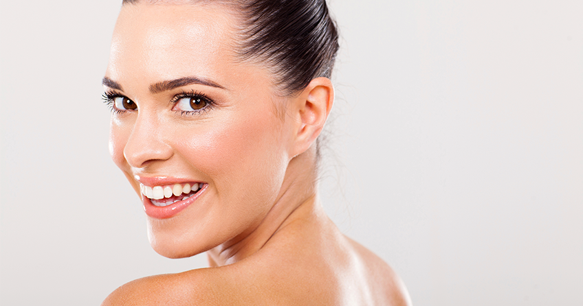 profractional-laser-resurfacing-new-york