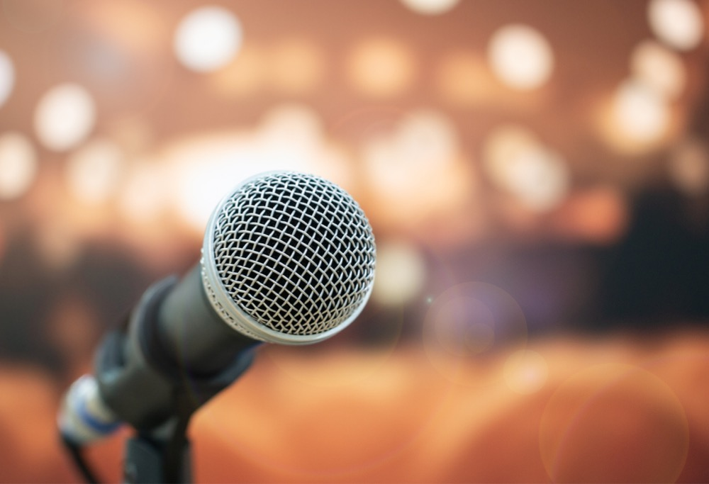 Is Warming Up Your Voice Necessary?