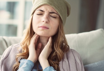 What Are Vocal Cord Nodules?
