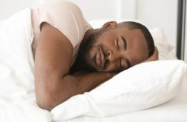 How Sleep Affects Your Voice